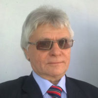 Дмитрий Иратов
