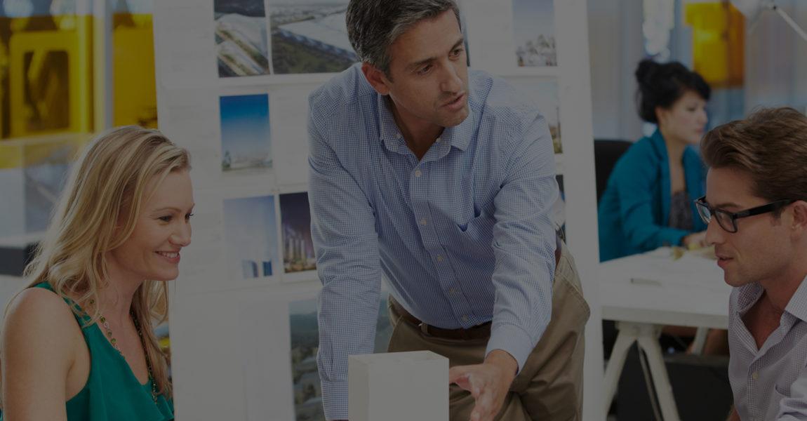 ИНТЕПРОМ.СТАНДАРТ: аналитическая система по управлению требованиями к промышленной продукции